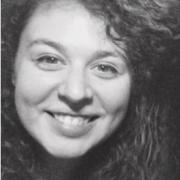 Allison E. - Las Vegas Babysitter