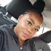 Walneisha C., Care Companion in Cleveland, OH with 6 years paid experience