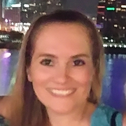 Monica T., Nanny in Cincinnati, OH with 1 year paid experience