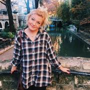 Megan W. - Durham Babysitter