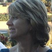 Sara S. - Pilot Point Care Companion