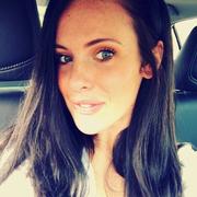 Brianna B. - San Diego Babysitter