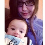 Lauren S., Babysitter in Roselle Park, NJ with 6 years paid experience