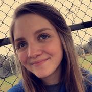 Megan W. - Prattville Nanny