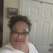 Angela T., Child Care Provider in 75287 with 40 years of paid experience