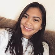 Lauren O. - San Diego Babysitter