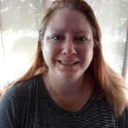Christine T., Babysitter in Hartwell, GA with 5 years paid experience