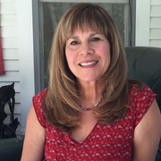 Theresa N., Pet Care Provider in Boulder, CO with 22 years paid experience