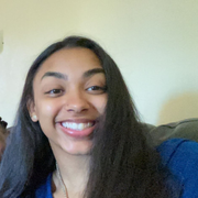 Kierra W., Babysitter in Sterling Heights, MI with 3 years paid experience