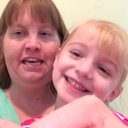 Sarah S., Babysitter in Alexandria, VA with 17 years paid experience
