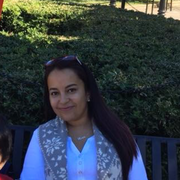 Maria S., Babysitter in Boiling Springs, SC with 15 years paid experience