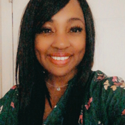 Tatyana W., Babysitter in Gadsden, AL 35901 with 1 year of paid experience