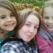 Mekalia M., Babysitter in Whitman, MA with 7 years paid experience