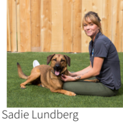 Sadie L. - Oceanside Pet Care Provider