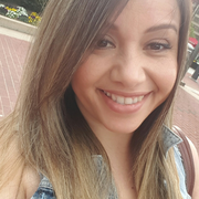 Erika R., Nanny in Silver Spring, MD with 7 years paid experience