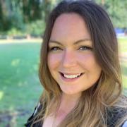 Stephanie G. - Burlington Pet Care Provider