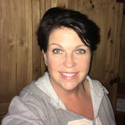 Kristina C. - Newport Pet Care Provider