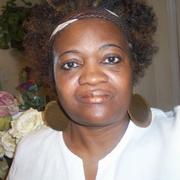Elizabeth T. - Avondale Care Companion