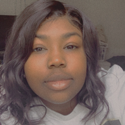 Dajuania G., Babysitter in North Little Rock, AR with 2 years paid experience