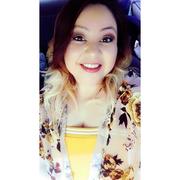 Annamarie D. - San Tan Valley Babysitter