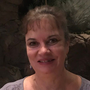 Sharon Y., Babysitter in Englewood, FL with 15 years paid experience