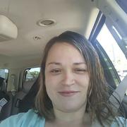 Katherine W. - New Port Richey Pet Care Provider
