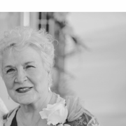 Brenda P., Care Companion in West Monroe, LA with 2 years paid experience