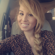 Kc W., Babysitter in Robstown, TX with 4 years paid experience