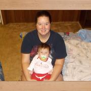 Sara W. - Tallahassee Pet Care Provider