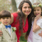 Marilia R., Babysitter in La Jolla, CA with 5 years paid experience