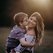 Emily A., Babysitter in Bedford, IN with 8 years paid experience