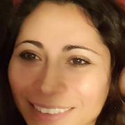 Angela V. - Framingham Babysitter