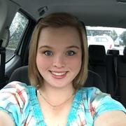 Sarah T. - Grovetown Pet Care Provider