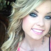Amanda C. - Alamogordo Pet Care Provider