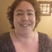 Jenny M. - Portland Babysitter