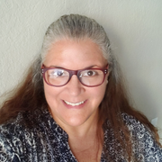 Hilda E., Care Companion in Winter Springs, FL 32708 with 30 years paid experience