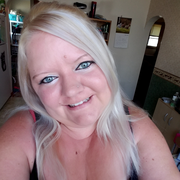 Arielle W. - Sioux City Pet Care Provider