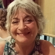 Ellen S., Nanny in Baltimore, MD with 20 years paid experience