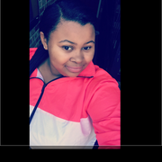 Faith R., Babysitter in Anderson, SC with 5 years paid experience
