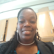 "Evilla P. - Rocky Mount <span class=""translation_missing"" title=""translation missing: en.application.care_types.child_care"">Child Care</span>"