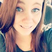 Kristina D. - Ashburnham Pet Care Provider