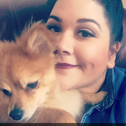 Stephanie M., Pet Care Provider in Grand Junction, CO with 2 years paid experience