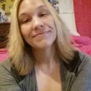 Kelly M. - Bellingham Babysitter