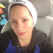 Irene G., Pet Care Provider in Yakima, WA with 4 years paid experience