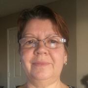 Carmen M. - Canyon Country Care Companion