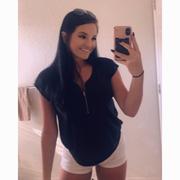 Devon Mikayla D. - Livingston Manor Babysitter