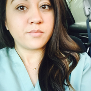 Jessica L., Care Companion in Surprise, AZ with 6 years paid experience