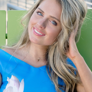Lauren O., Pet Care Provider in Austin, TX 78738 with 3 years paid experience