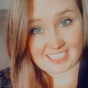 Amanda M., Babysitter in Port Huron, MI with 14 years paid experience