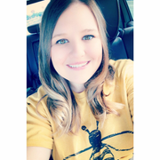 Madison D., Babysitter in Bridge City, TX with 10 years paid experience